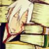VampireSubaru's avatar