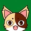 VampireTaco's avatar