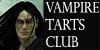 vampiretartsclub