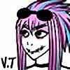 vampiretrash's avatar