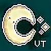 VampireTrouble's avatar