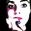 vampirette3000's avatar