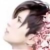 VampireTurk's avatar