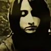 VampireVenom's avatar