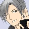 Vampirevernon's avatar