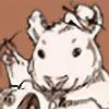 vampirewombat's avatar