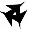 vampireXdragon's avatar