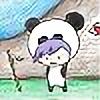 VampirexPenguin's avatar