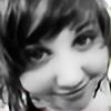 VampireZombieNinja's avatar