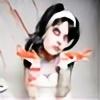 Vampiriakisss's avatar