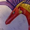 Vampiric-Conure's avatar