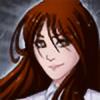 vampiric-nephilim's avatar
