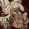 VAMPIRIC-VIRUS's avatar