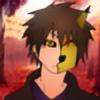 Vampiric12's avatar
