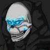 VampiricBeast13's avatar