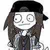 VampiricHipster's avatar