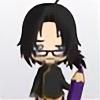 VampiricReality's avatar