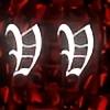 Vampiricvirus's avatar