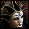 vampirisa's avatar