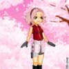 vampirita92's avatar