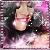 vampirizing's avatar