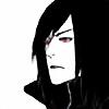Vampirka95's avatar
