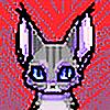 Vampirkaetzchen's avatar