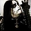 vampirkat's avatar