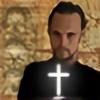 Vampirloup's avatar
