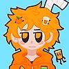 VampirMakowski's avatar