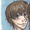 vampiro-john-e's avatar