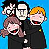 Vampite's avatar