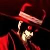 VampKingAlu's avatar