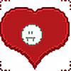 vamplover1019's avatar