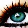 Vampluva's avatar