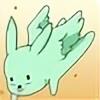 vampmelon's avatar