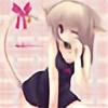 VampNeko17's avatar