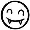 VampNextDoor's avatar