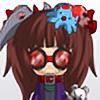 VampQueen-246's avatar
