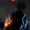 VampressGabby's avatar