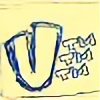 Vampretta-tm's avatar