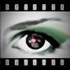 vamprevamp's avatar
