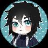 Vamps-Kris's avatar