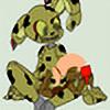 vamps2's avatar