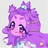 vampsaiyain's avatar