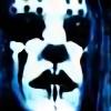 Vampsin's avatar
