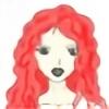 vampslust's avatar