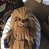 Vampstyle's avatar