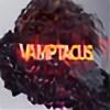 Vamptacus's avatar
