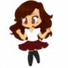 VampTeen83's avatar